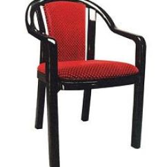 Steel Chair For Tent House Swivel Red Plastic Chairs Buy Online Upto 50 Off On Snapdeal Quick View