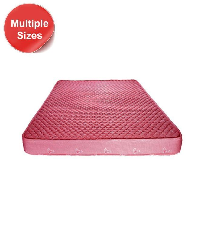 Kurlon Ortho Coir Mattress Online At Low Price Snapdeal