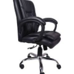 Revolving Chair Spare Parts Cover Hire Inverness Office Chairs Upto 70 Off Online At Best Prices In Quick View