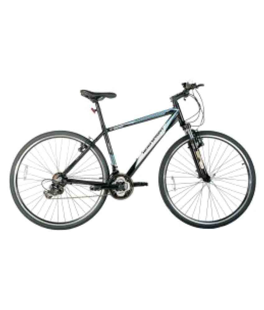 Hero Sprint Pro Tripper 26T21SPEED Mountain Cycle Adult