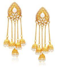 Jewellery Earrings Jewellery Online Craftsvilla ...