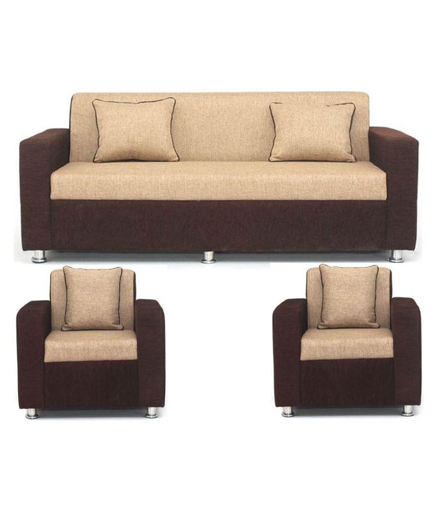 cheap fabric sofa singapore small double beds uk cheapest set online. flipkart furniture - refil ...