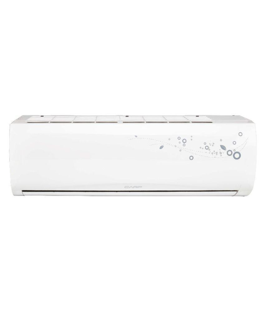 Carp 1 Ton 3 Star CP 12KP-3S Split Air Conditioner Price