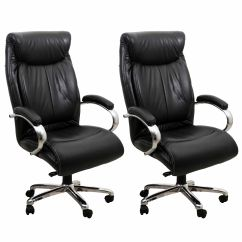 Revolving Chair Used High End Pedicure Chairs Aspire Back Buy 1 Get Free