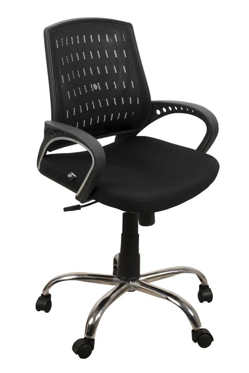 revolving chair base price in india office chairs for lower back pain stakken medium buy