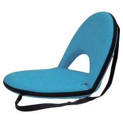 Folding Chair Flipkart Best Place To Buy Office Chairs Kawachi Yoga Others Available At Snapdeal For Rs.1435