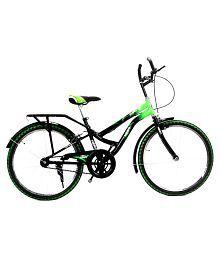 Hero Bicycles: Buy Hero Bicycles Online at Low Prices in