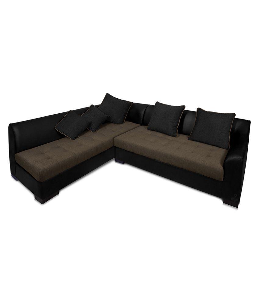 Furniture Cheap India Online