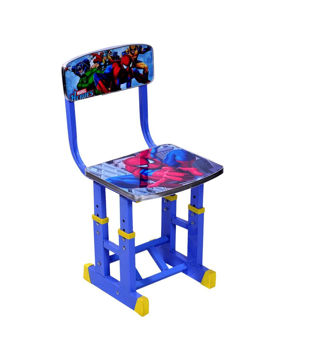 spiderman table and chairs chair back covers for christmas set desk