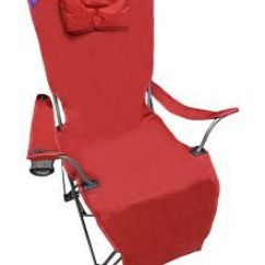 Rocking Chair With Footrest India Spotlight Outdoor Covers Folding Chairs: Buy Chairs Online At Best Prices In On Snapdeal