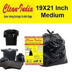 Kitchen Supplies Online Aid K5ss Buy Hotel Catering On Snapdeal Quick View