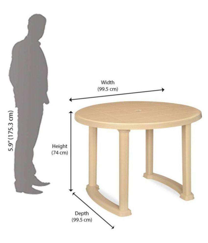 Furniture Online No Credit Check