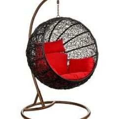 Swing Chair With Stand Bangalore Strong Back Buy Swings Hammocks Online At Best Prices In India On Snapdeal Quick View