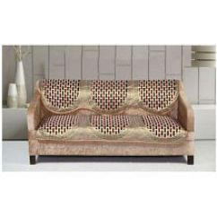 Sofa Covers In Chennai How To Make A Simple Bed Buy Online Min 11 80 Off On Snapdeal Quick View