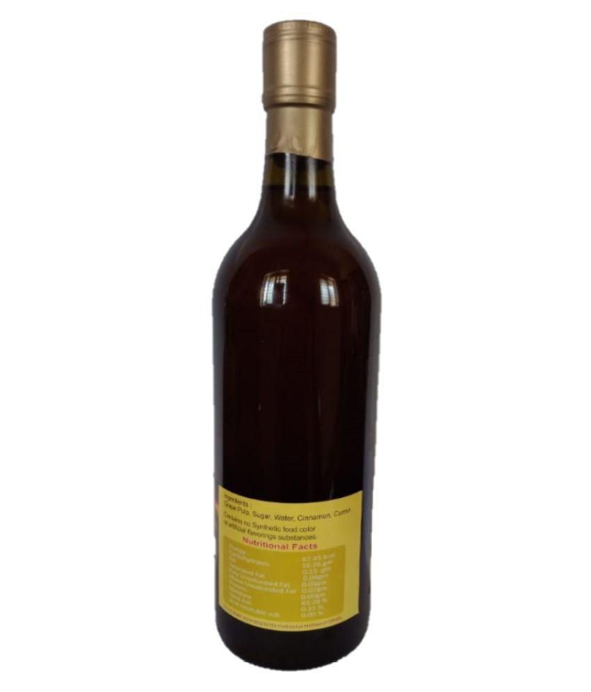 Jordan Grape Non Alcoholic Red Wine 750 mL: Buy Jordan ...