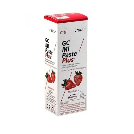 Gc Mi Paste Plus - n11.com