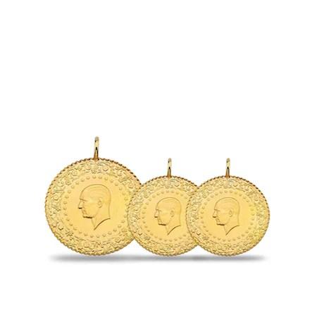 yarım altın ile ilgili görsel sonucu