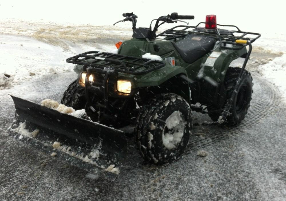 medium resolution of plowing photos of 1