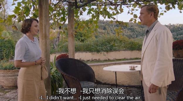 """《德雷爾一家》S2E5:""""硬幣正反面""""英語怎么說?_滬江英語學習網"""