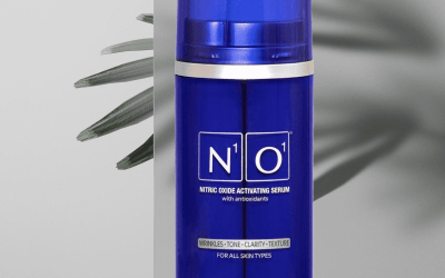 NITRIC OXIDE AND BEAUTY 101