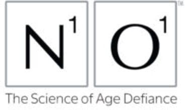 Pneuma Nitric Oxide