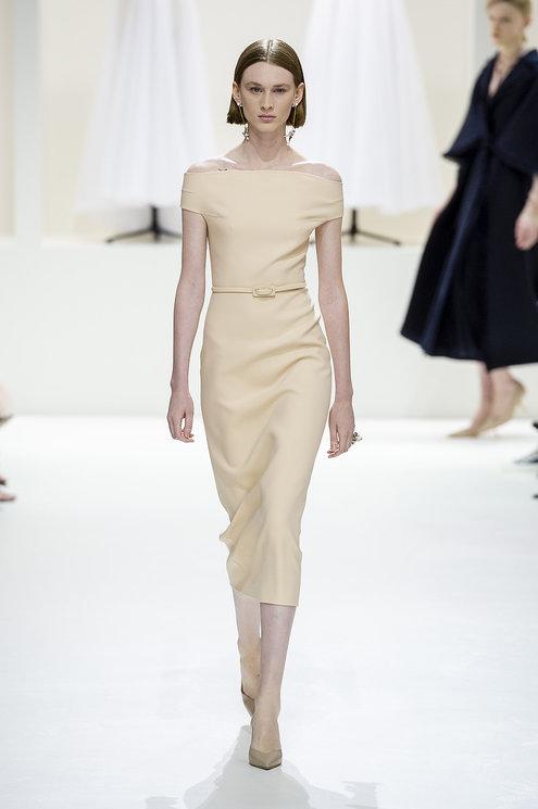 Что нужно знать о Неделе высокой моды в Париже (фото 23.1)