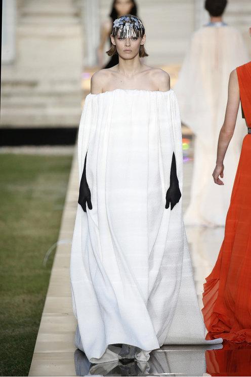 Что нужно знать о Неделе высокой моды в Париже (фото 15.1)
