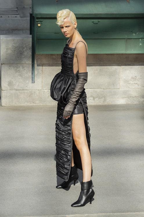 Что нужно знать о Неделе высокой моды в Париже (фото 25.1)
