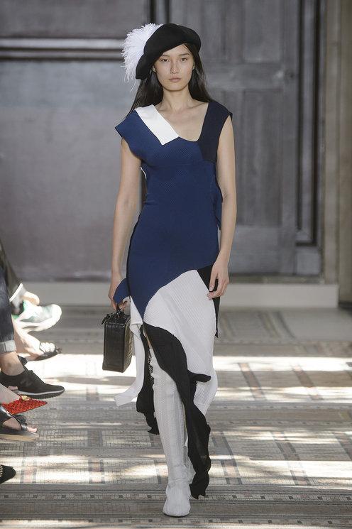 Что нужно знать о Неделе высокой моды в Париже (фото 3.2)