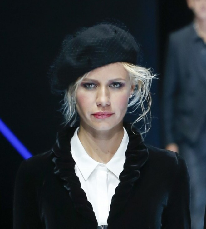 How to choose the perfect hat for the winter?  (photo 19)