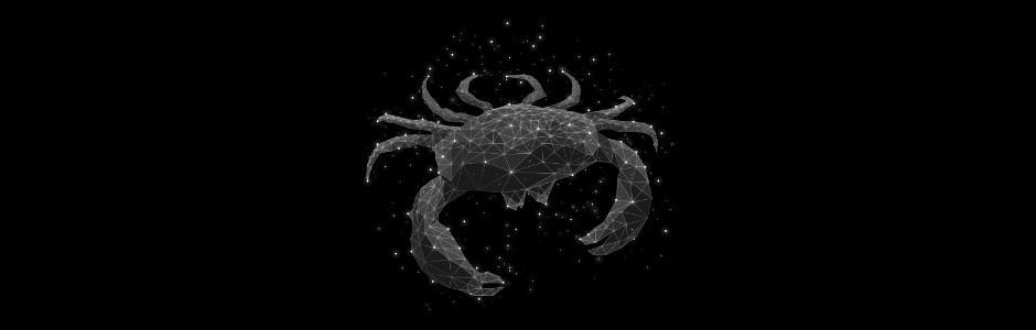 Pisces datovania Škorpión muža FB datovania e-mail