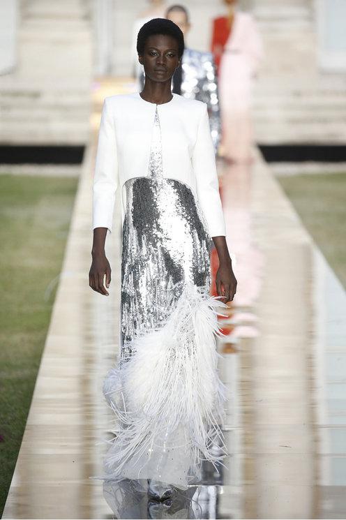 Что нужно знать о Неделе высокой моды в Париже (фото 13.1)