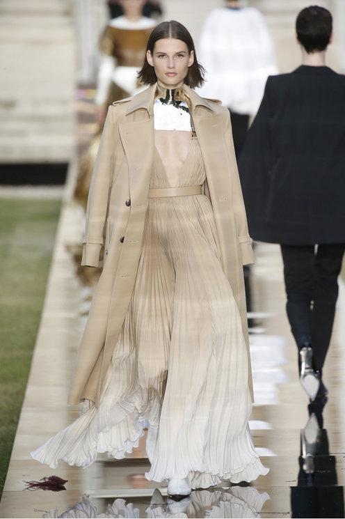 Что нужно знать о Неделе высокой моды в Париже (фото 9.2)