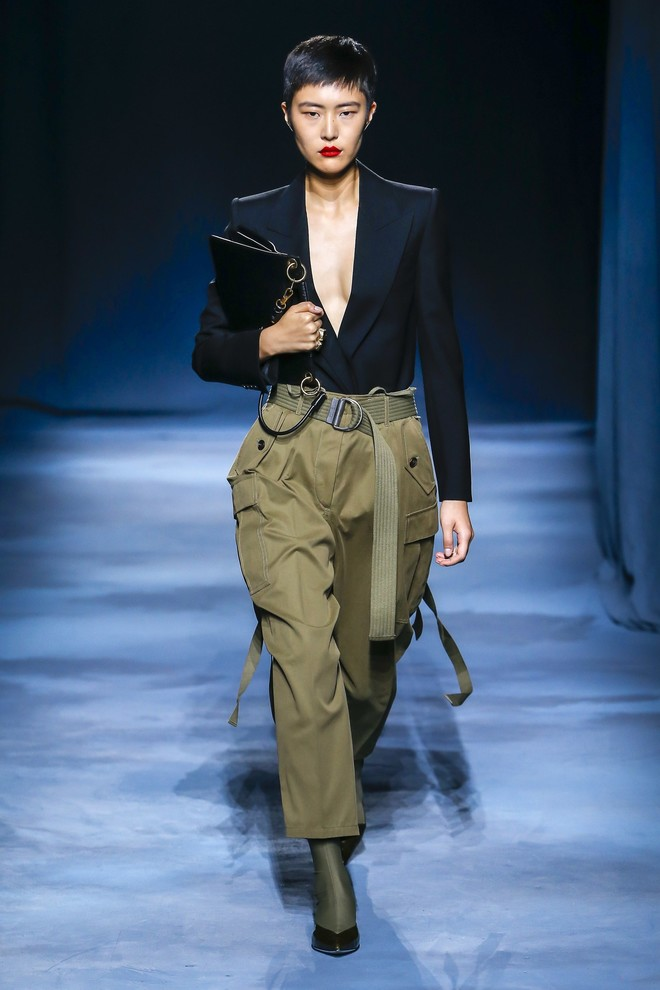 What to wear in 2019: main trends and must have (photo 11.1)