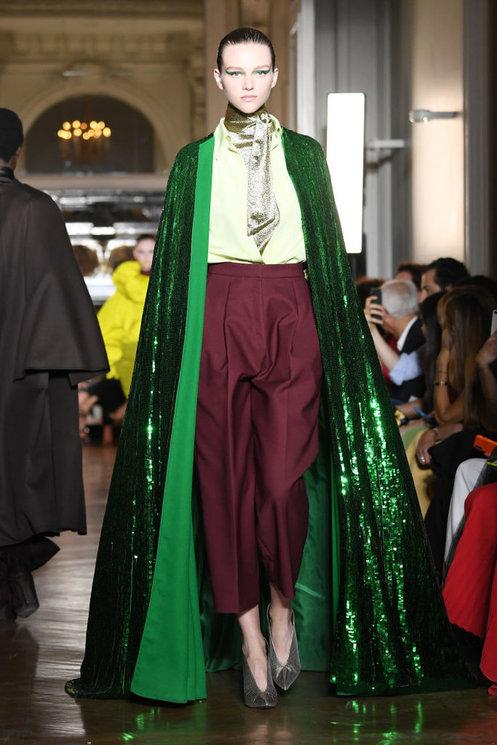 Что нужно знать о Неделе высокой моды в Париже (фото 51.1)