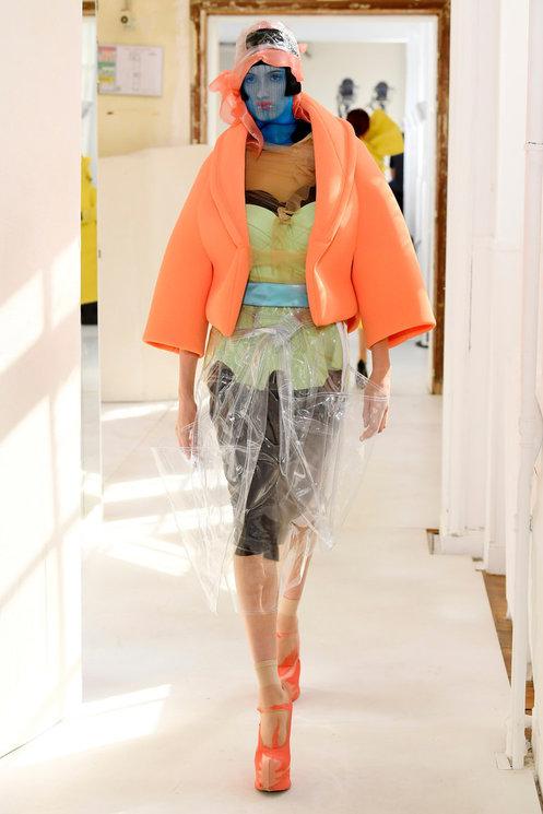 Что нужно знать о Неделе высокой моды в Париже (фото 33.2)