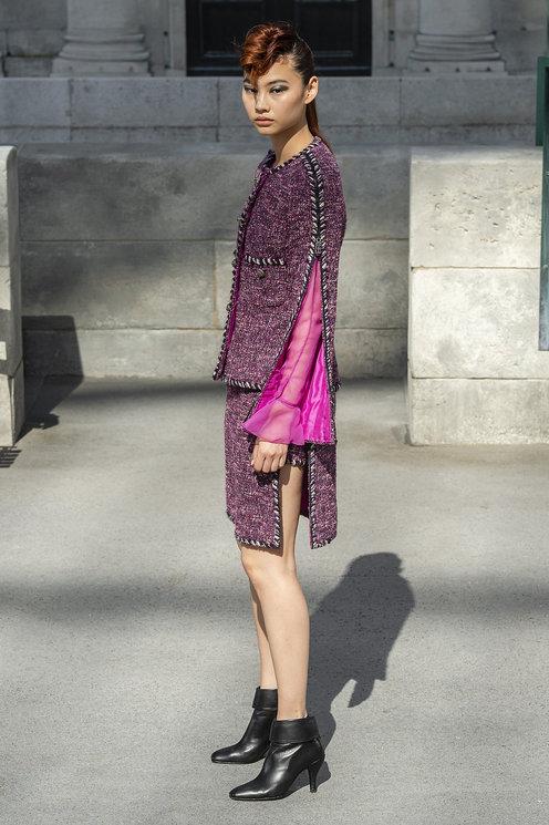 Что нужно знать о Неделе высокой моды в Париже (фото 25.2)