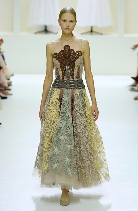 Что нужно знать о Неделе высокой моды в Париже (фото 21.1)