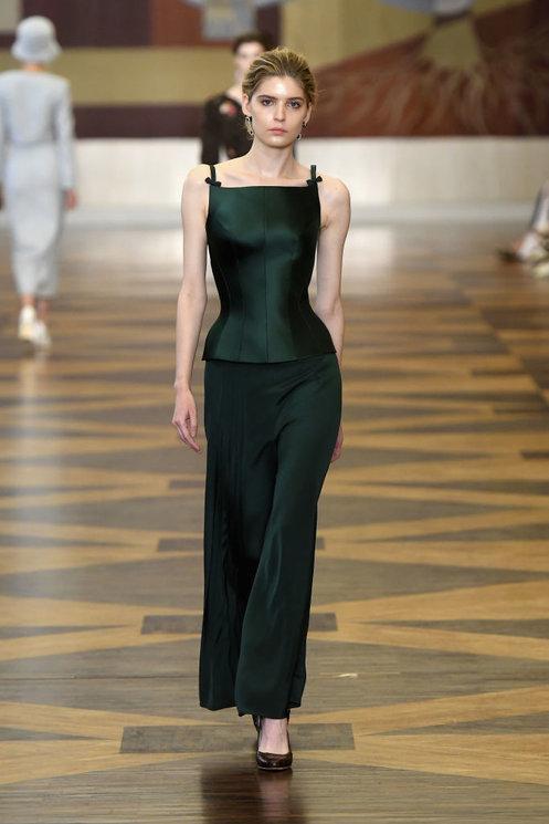 Что нужно знать о Неделе высокой моды в Париже (фото 41.1)