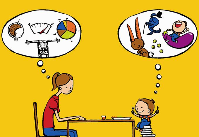 Картинки по запросу мозг ребенка