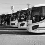 【軽井沢スキーバス転落事故】バス業界 運転手酷使のブラック体質から見える社会の歪み