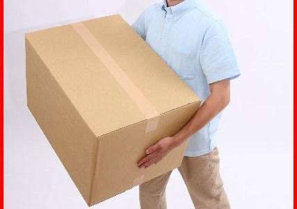 【引っ越し見積り 実体験】ボッタクリを防ぐ!業者の対応をよく観察すべし