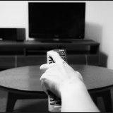 TV リモコン