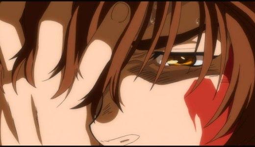【悲報】ガンダムUC[ユニコーン]RE:0096 第3話まで新カット無し