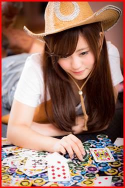 カジノ カジノ法案