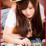 カジノ法案成立!そのメリットとは?日本が目指すのは観光立国!?
