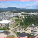 ジブリパークついに現実に!?愛・地球博記念公園で2020年の完成目指す!