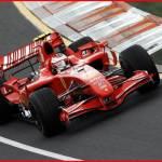 Juju11歳プロレーシングドライバーが可愛すぎる!本名は?将来はF1レーサー!?