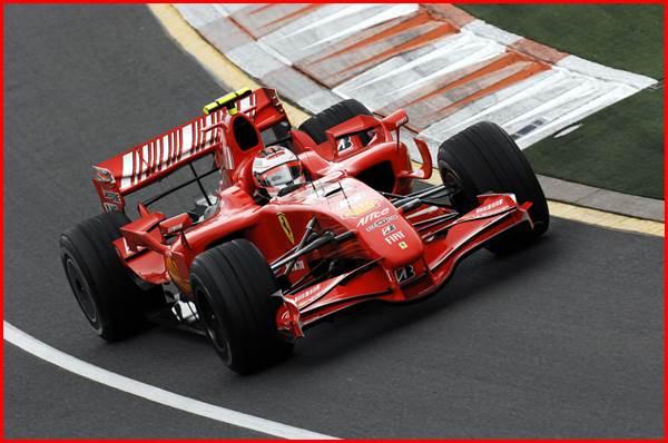 F1 F4 Juju 松山樹潤