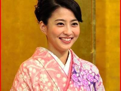 小林麻央さん、亡くなる。乳がんと闘病の末、市川海老蔵が語った想いとは?
